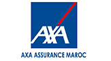 Axa Assurance Maroc