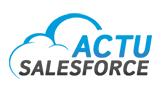 Actu Salesforce