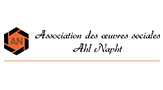 Napht Club