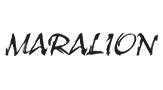 Maralion