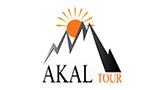 Akal Tour