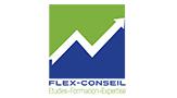 Flex Conseil